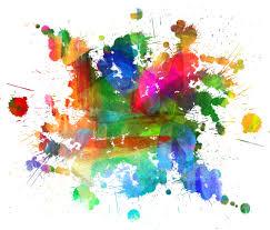 Design Color How Do Color Design Actually Affect Inbound Conversion Rates