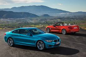 2018 bmw colors. interesting bmw 2017 bmw 4 series facelift 02 750x500 to 2018 bmw colors l