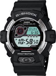 gr8900 1 g shock casio usa previous next