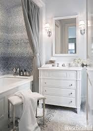 Bathroom Tile Designs Gallery Unconvincing Designer Tiles For ...