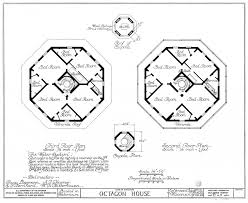 sims house blueprints the plans hexagon floor plan superb best Home Depot Deck Plans octagon house wikipedia the free encyclopedia second and third floor plans geometric home decor decorators coupon home depot deck plans free