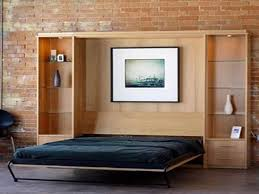 king size murphy bed. Modren Bed Industrial King Size Murphy Bed To O