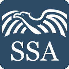 Who at the Social Security Administration Evaluates My Disability Claim? -