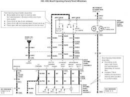 xs 2000 diagram circuit and wiring diagram wiringdiagram net 2000 ford expedition eddie bauer moon roof wiring diagram