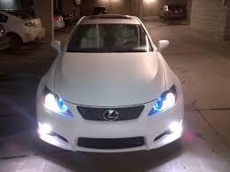lexus is 250 2008 white. Interesting White Custom Matte White Fimg2012111200053jpg On Lexus Is 250 2008 E