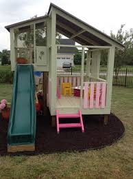 diy indoor playhouse pallet fort plans free playhouse plans pdf pallet playhouse plans free