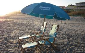 medium size of wooden beach chairs and umbrellas beach lounge chairs and umbrellas beach chairs and