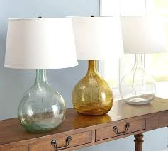 table lamps for bedroom fresh furniture lamp canada decoration items in chennai
