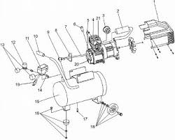 coleman vpp0200604 air compressor parts repair kits breakdowns coleman vpp0200604 air compressor parts breakdown manual