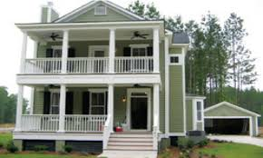 charleston style house plans. house plan 602 best designs and floor plans images on pinterest . charleston style r