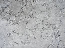 Stucco Walls Were A Main Design Characteristic  Spanish - Exterior stucco finishes