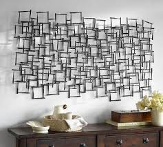 Geometric accent wall paint is very popular and trendy wall paint colors in modern subscribe plz رابط شرح في الوصف 3d wall mural painting on wall 3d decor on wall airbrush 3d painting. Inexpensive 3d Geometric Wall Art Knock Off Decor Bloglovin