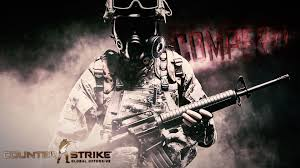 wallpaper hd counter strike global offensive