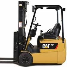 caterpillar cat dpn dpn dpn dpn dpn forklift lift the workshop service repair manual we provide is a complete informational book in an all device compatible pdf format this ser