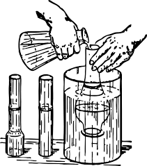 Small Picture Science Coloring Pages 2 Coloring Pages To Print