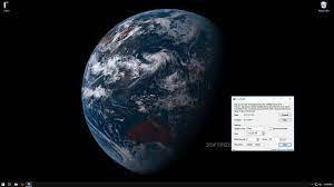 Download Live Earth 1.6