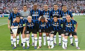 Follow inter milan's progress in the serie a, the uefa champions league and the coppa italia here. The Inter Treble A Tactical Replication Tactics Training Strategies Discussion Sports Interactive Community