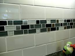 backsplash tiles home depot ideas tile home depot home depot tiles for kitchen simple design elegant