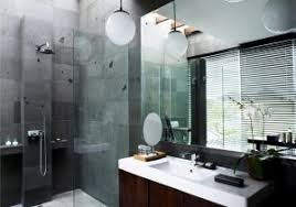 small bathroom ideas 20 of the best. Small Bathroom Ideas 20 Of The Best Beautiful Home