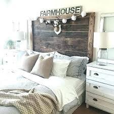 modern rustic bedroom designs modern rustic bedding rustic bedding ideas top best rustic bedroom design ideas