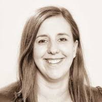 "20+ ""Susanne Fink"" profiles   LinkedIn"