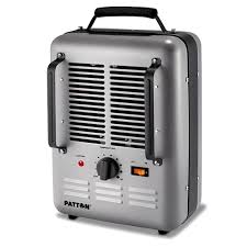Portable Battery Heater Climbing Breathtaking Small Electric Space Heater Watts Coleman