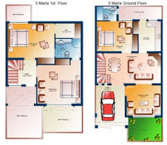 Small Picture Small House Plans In Pakistan Home Design and Furniture Ideas