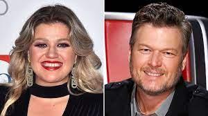 Blake Shelton Concert Amid Divorce