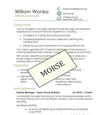 resume services los angeles us based essay writing service executive resume  writing service los angeles
