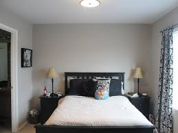 grey paint color for bedroom. perfect grey paint color for bedroom 4