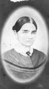 Mary Polly (Gleason) Nichols (1784-1861) | WikiTree FREE Family Tree