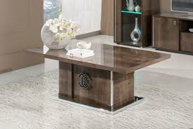 latest design modern coffee table furniture for your living room contemporary sets 72920 athen coffee