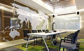 Office conference room design Cool Decor Inspiration Trendiest Office Meeting Room Ever Jakarta Praise Community Church Meeting Room Design Texastoadranchcom Decor Inspiration Trendiest Office Meeting Room Ever