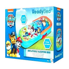 paw patrol twin comforter sets nickelodeon double size bedding boys bed medium packaging my first set
