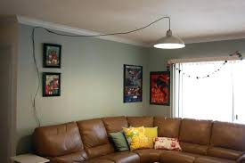 swag lamp kits that plug in plug in swag lamps for chandelier plug in light swag swag lamp kits that plug