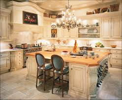 country kitchen chandelier lighting kitchen ideas and