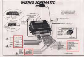 th q basic automotive wiring how to wire car alarms commando car alarm wiring diagram commando auto wiring diagram 303 x 205