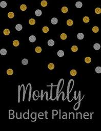 monthly bill organizer notebook new used books for weekly planner