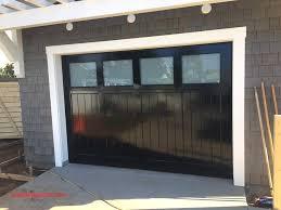 clopay garage doors review garage door reviews best of castle garage doors and gates garage door clopay garage doors review