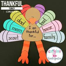 thanksgiving art project for kindergarten. kindergarten tables, art projects, lessons, social studies, kid preschool writing, classroom, thanksgiving project for a