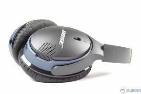 bose headphones wireless 2016. sound quality bose headphones wireless 2016