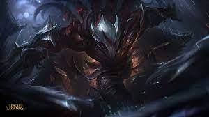 Talon (League Of Legends) wallpapers ...