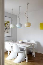 ikea lighting ideas. Modren Ikea 99 Dining Room Lighting Ikea Top 52 Suggestion Customize Unique Pertaining  To Ideas Idea 7  With