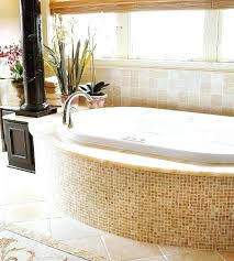 cleaning bath tub jets cleaning bathtub jets awesome deals savings on hot tubs spas of tub cleaning bath tub jets jet bathtub
