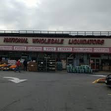 National Wholesale Liquidators CLOSED 22 s & 13 Reviews