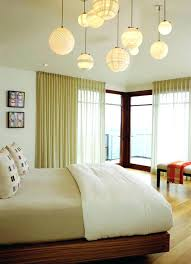 contemporary bedroom lights modern light fixtures interior design ceiling lamps uk