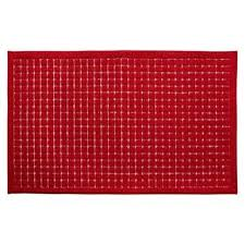 Beautiful Red Kitchen Rugs Nonskid Rug 20 P And Decorating Ideas