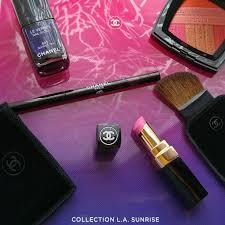 chanel makeup spring 2016 toronto beauty reviews