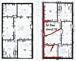 house wiring layout the wiring diagram modern house wiring diagram nodasystech house wiring