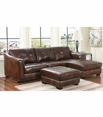 sectionals rosemary leather sectional in enticing abbyson leather sectional applied to your home inspiration
